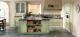 кухня премиум класса